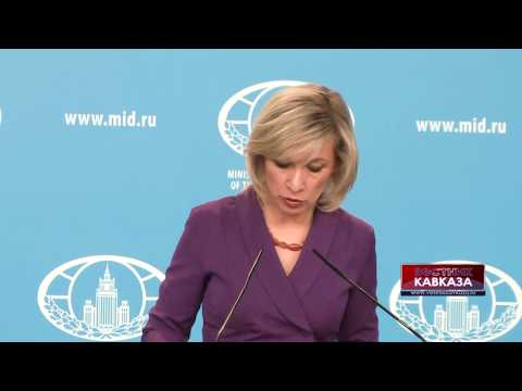 В МИД рассказали об условиях въезда россиян в Турцию по внутренним паспортам