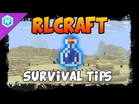rlcraft-survival-guide-tips---water
