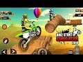 Real Stunt Bike Pro Tricks Master Racing Game 3D #Free Bike Racing Games To Play #Games For Download