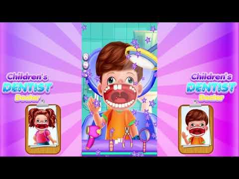 Children's Cavity for PC (Windows 7, 8, 10, Mac) Free Download
