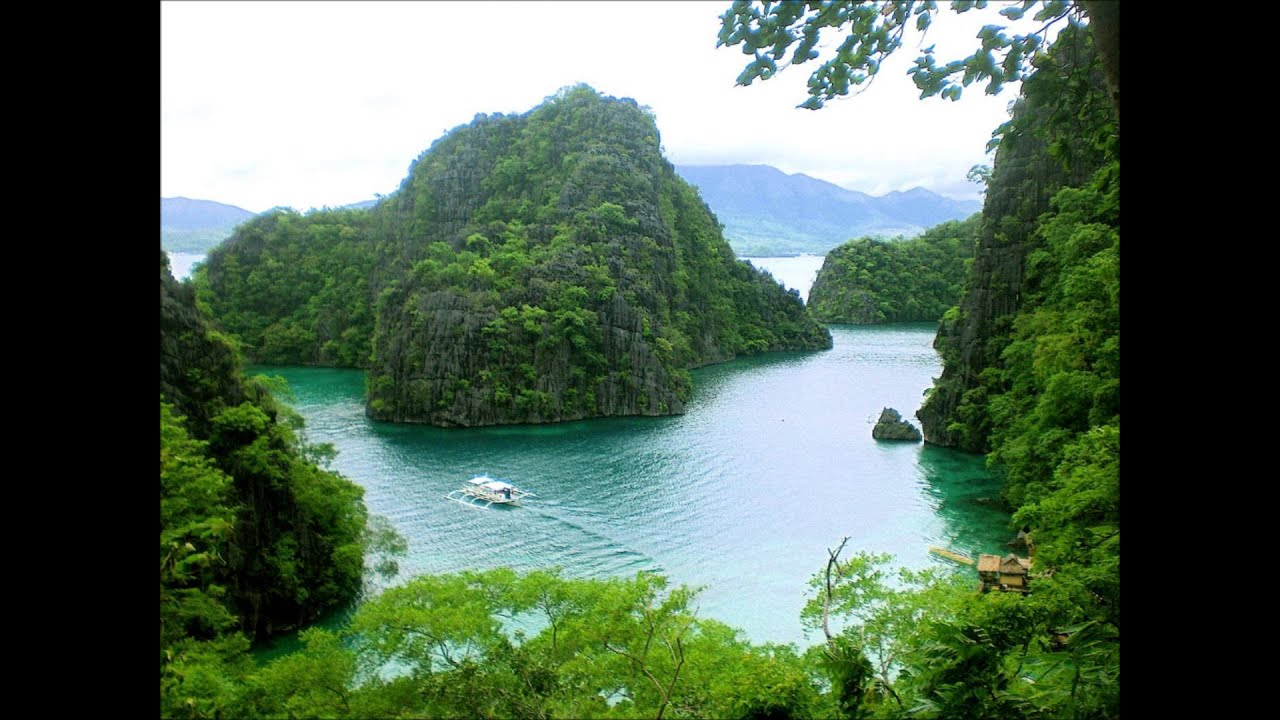 philippines and tour Philippines tour packages - customize and book tour packages in philippines and find the best deals on philippines holiday packages.