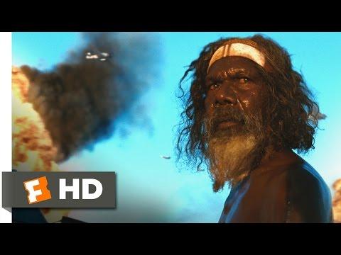 Australia 45 Movie   The Bombing of Darwin 2008 HD