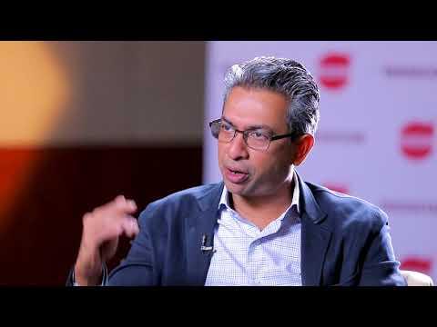 India To Hit 650 Million Internet Users By 2020 : Rajan Anandan, Google