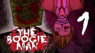 The Boogie man#01 เกมไล่จับ.. กำลังจะเริ่ม คุณนักสืบ (RPG Maker Horror)