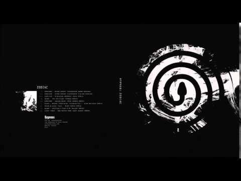Korridor - Dyson Sphere (Cassegrain Swarm Vinyl Edit)
