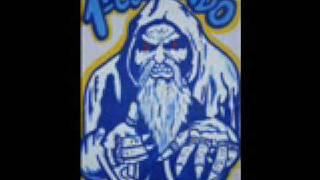 Música Zona Leste Taliban 1° Comando Máfia Azul - Mc Jhow ( www.blogcybercafe.blogspot.com )