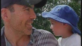 Porodični krugovi - Očevi i sinovi