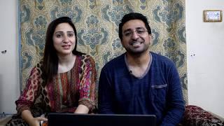 Pakistani Reacts to Teri Mitti - Kesari | Akshay Kumar & Parineeti Chopra | Arko | B Praak | Manoj