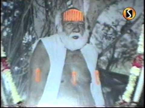 Bapa Bandidhari Stuti