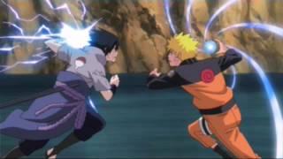 Ao no Lullaby - Kureneko Chelsea Naruto Shippuden Ending 37 full Lyrics