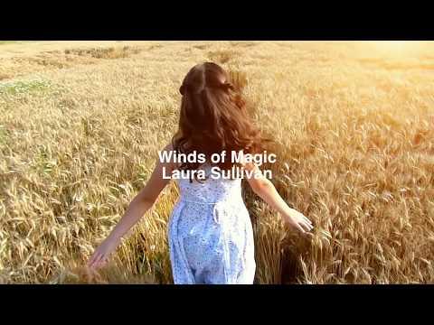 Winds of Magic