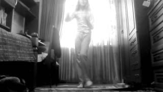 Урок по хореографии из песни Шоу Гёлс'Опен кидс