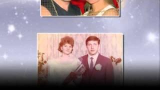 20 летие свадьбы.mp4