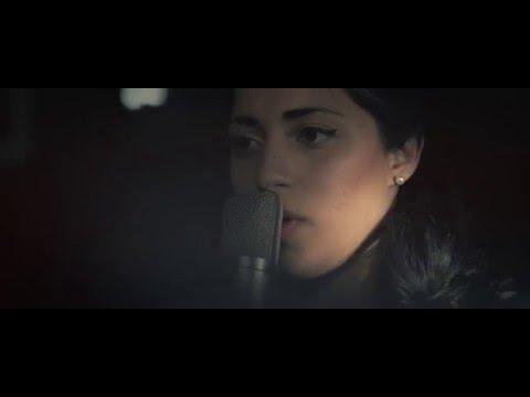 POP MARLEJ ft. HP SALENTIN ft. VIMI -