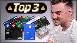 Crypto Debit Cards 2020 - Crypto.com Review, Coinbase Debit Card, Crypterium Card & More!