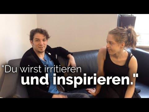#NYCoco Ui-Ton: Mit Frederik Malsy (English Subtitles)