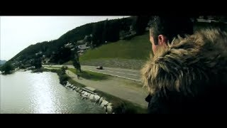Baixar DJ CAN ft. Luisa - Never Let You Go (Official Video)