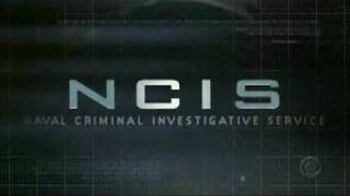 NCIS Full Theme Song by Numeriklab