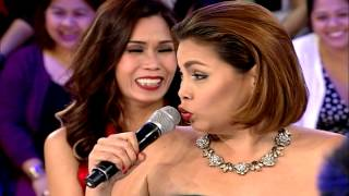gandang gabi vice january 11 2015 teaser