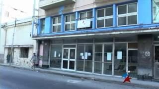 Gobierno cubano cierra tres restaurantes privados en La Habana