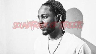 Chris Brown - Autumn Leaves (feat. Kendrick Lamar) (Legendado)