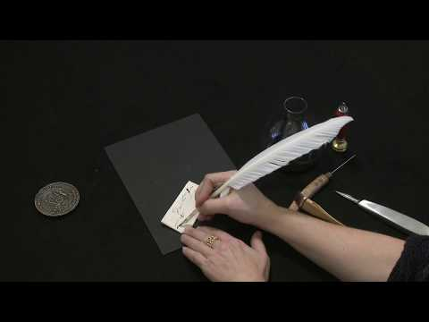 Letterlocking: Brienne Postal Archive: A pleated letter (1702)