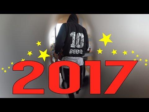 VITI 2017 !!!