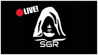 Ghost Recon Wildlands - Ghost Mode Part 2 (LIVE) w/ Mavrick & Lantern