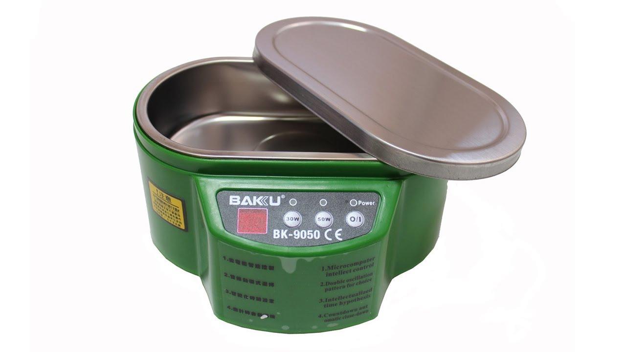 Ультразвуковая ванна digital ultrasonic cleaner vgt 1200 (0066352) – купить на ➦ rozetka. Ua. ☎: (044) 537-02-22, 0 (800) 303-344. Оперативная.
