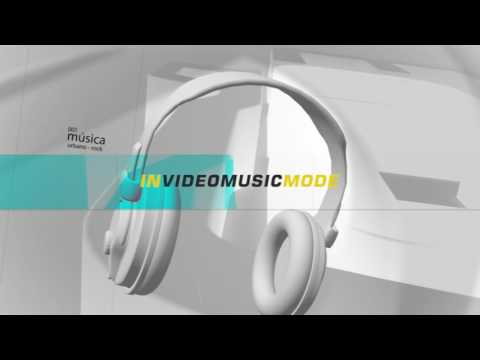 Intro MP3