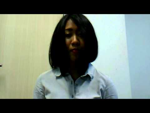 Region Marketing Communications Manager (Information Technology) Jakarta, Indonesia