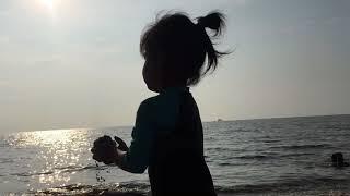Pantai Remis Kuala Selangar Part 2