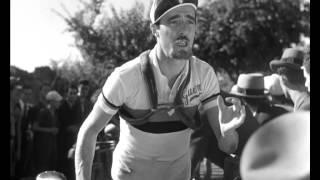 Totò, Vittorio... e il Giro d'Italia