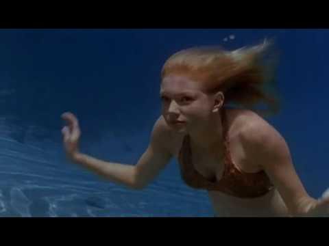H2O   Swimming Scenes Season 2 Reupload