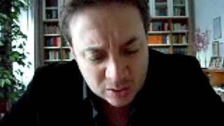 La roba , Giovanni Verga , prima parte , (i racconti del prof Garbarino)