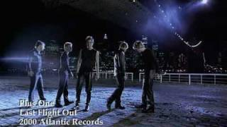 Download Plus One - Last Flight Out [Official MV] MP3 song and Music Video