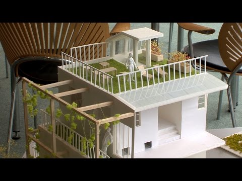 Sustainability Engineering targeting Architecture and Urban Environments