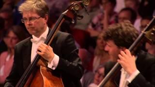Piazzolla: Invierno Porteño at the Concertgebouw (live recording)