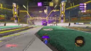 Baixar BeaattZz's Live Gameplay Rocket League Ep.4 Part 2 | 3 v 3 & Season