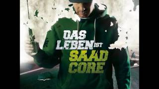 Baba Saad - Kreditkartenfresse