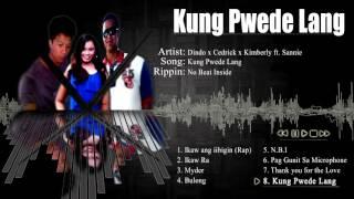 Kung Pwede Lang N.B.I ft Sannie.mp3