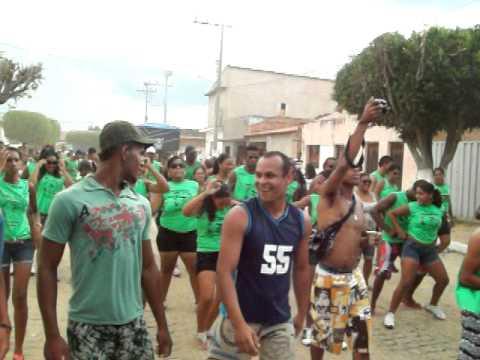 Sítio do Mato Bahia fonte: i.ytimg.com