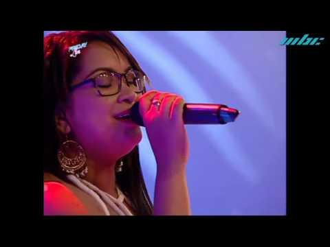 Friday Live - Des Chansons dans le cadre de la Fête Nationale Française