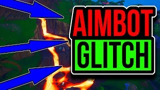 Fortnite No Bloom Gitch! Fortnite Glitches! Fortnite season 8 glitches