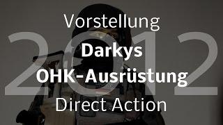 vorstellung darkys ohk ausrstung direct action