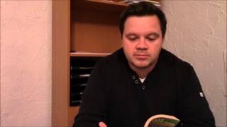 Книги и курсы о недвижимости.  Выпуск 1