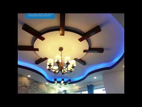 home-interior-design-in-bangladesh-with-interior-decorations,-project-location-bashundhara,-dhaka