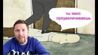 Как добиться исполнения закона в РФ