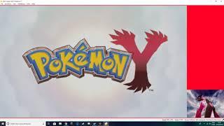 In Pokemon Ultra Sun Citra Como Usar Co – Meta Morphoz