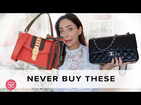 buying-your-first-luxury-bag?-watch-this-first-|-sophie-shohet